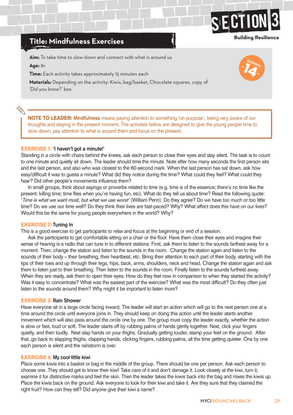 mindfulness-exercises.pdf