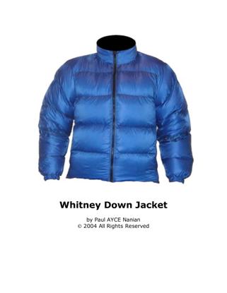 whitneydownjacket.pdf