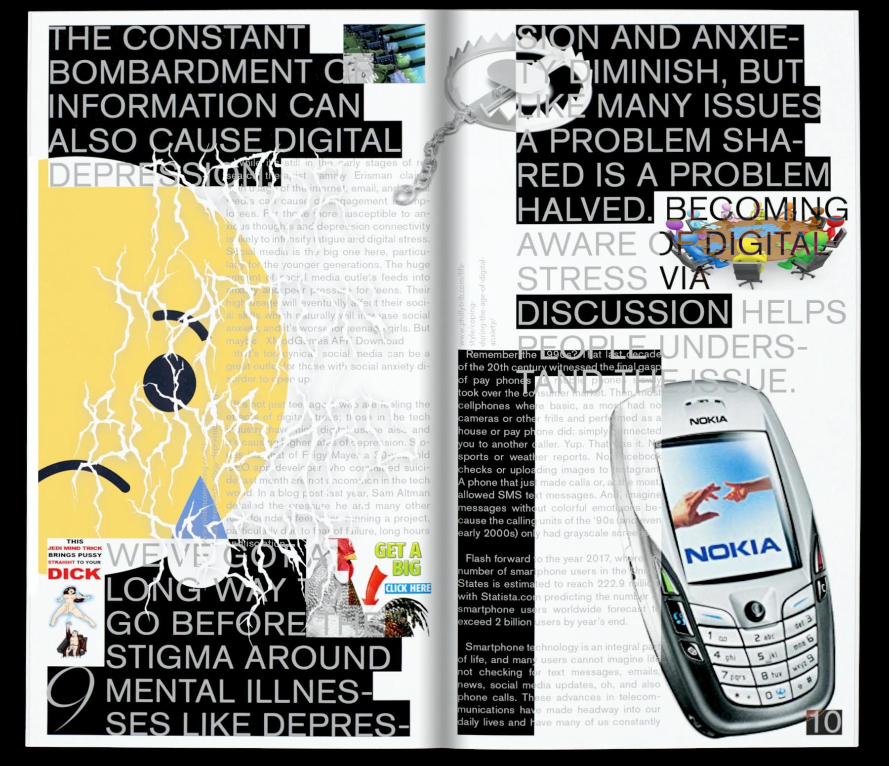 digital-anxiety-4.jpg