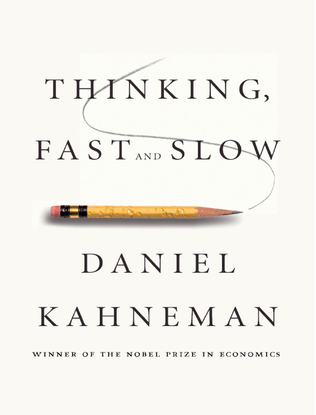 thinking-_fast_and_slow.pdf