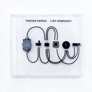 tristan_perich_1_bit_symphony_square_by_d_yee_800.jpg
