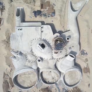 open-dune-art-museum-construction-beidaihe-china-designboom-02.jpg