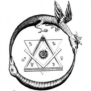 el-uro-boros-si-mbolo-del-eterno-retorno-423x423.jpg