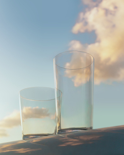 piaule_glassware_14_721.jpg