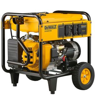 dewalt-portable-generators-dxgnr7000-64_1000.jpg