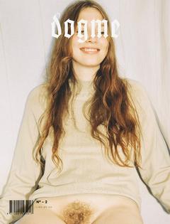 dogme-magazine_905.png