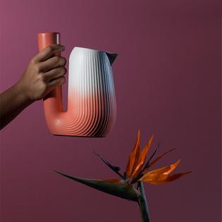 whistling-jug-by-pierre-charrie_dezeen_sq-gif-852.jpg