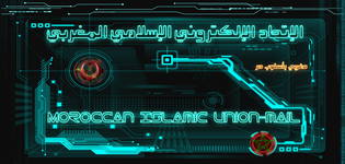 cybernewalerts.PNG