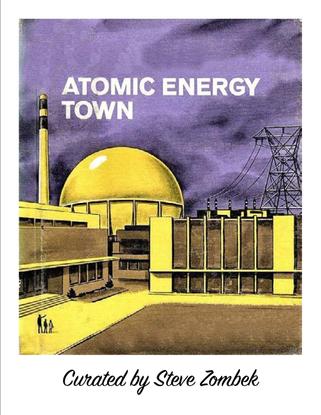 atomic_town2.pdf