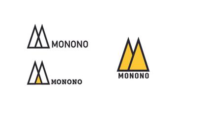 logo_may.pdf
