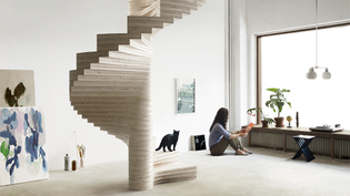 roundup-stairs2018-5-tron-meyer-risa.jpg