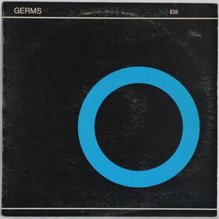 Germs - (GI)