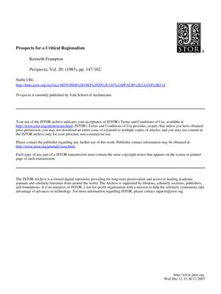 prospects-for-a-critical-regionalism_kenneth-frampton.pdf
