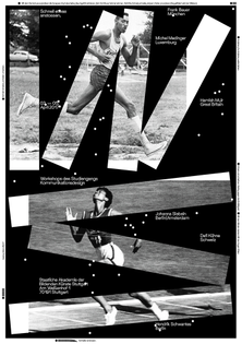 studio-tillack-knoll-graphicdesignpractice-itsnicethat-06.jpg?1537867238