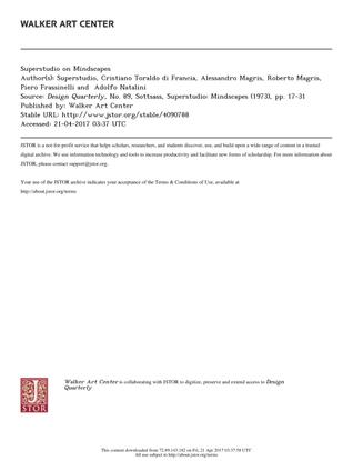 superstudio-mindscapes.pdf
