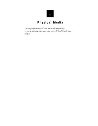 galloway-alexander-protocol.pdf