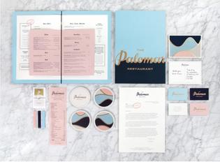 Design physical menu.png