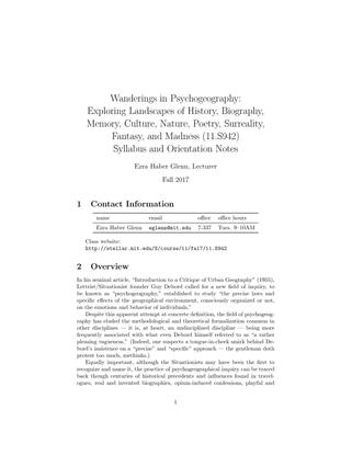 psychogeography_syllabus_0.pdf