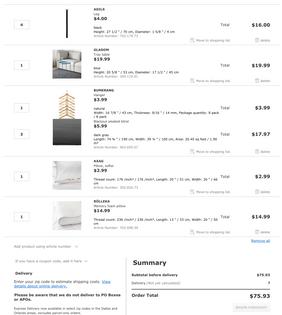 screencapture-ikea-webapp-wcs-stores-servlet-orderitemdisplay-2018-09-28-11_12_08.png