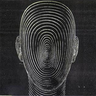 Head - Pavel Tchelitchew 1950