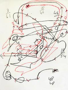merce-cunningham-choreography-trackers.jpg