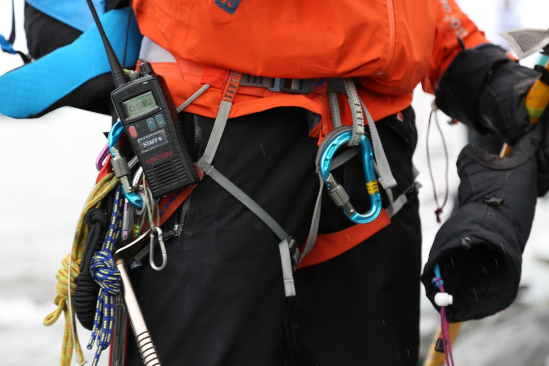 mountain-climbing-gear.jpg