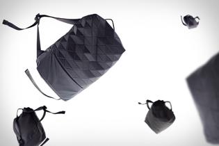 tessel-backpack-xl.jpg