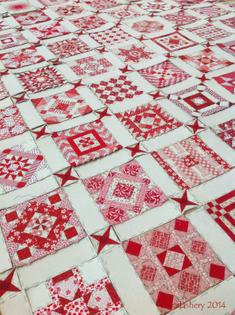 salinda-rupp-quilt-red-whit.jpg