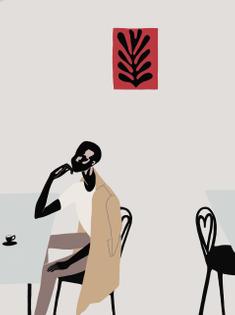 jyxchen-illustrations-14.jpg?resize=1912-2560