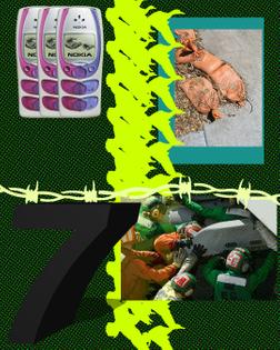 nokia-sandbags.jpg