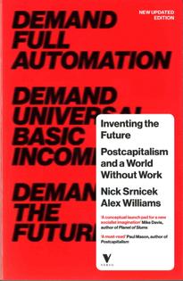 inventing-the-future-nick-srnicek-and-alex-williams.jpeg