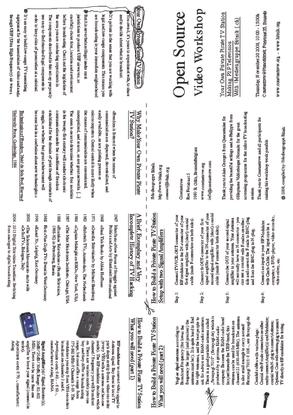 ptv_zine_constant_081120.pdf