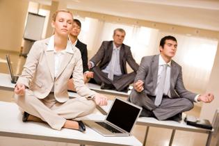 desk-yoga-stock-photo.jpg
