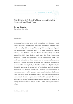 postcinematicaffect.pdf