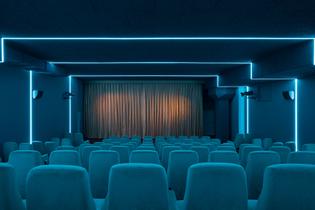 movie-theater-berlin-germany-batek-architects-and-ester-bruzkus-architects.jpg