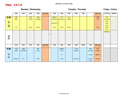 18-19-dma-schedule.pdf