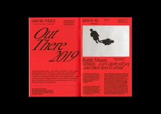 pa2018season_brochure_archive006_r_w.jpg?w=740-fit=clip-auto=format-compress-dpr=1.5