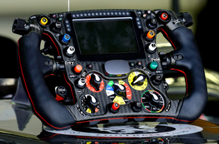 control-panels-03.jpg
