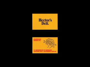 never-now-hectors-deli-17-b4.jpg