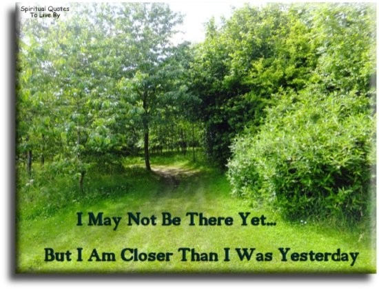 550xnx1083-i-may-not-be-there-spiritual-quotes-to-live-by.jpg.pagespeed.ic.ayzxbuulyx.jpg
