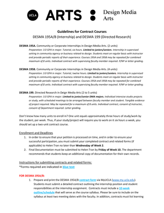 setting-up-your-contract-course.pdf