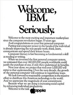 welcome-ibm-seriously.png