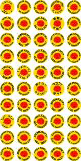 anne_lund_smiling_sun_012.png?1520341136