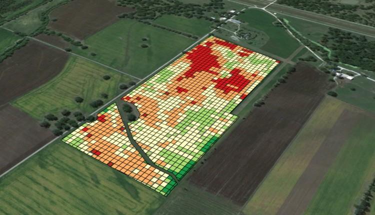 agribotix-drone-created-fertilizer-prescription-map.png
