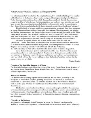 Bauhaus-manifesto.pdf