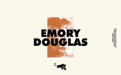 bartle-kimmy_-emory-douglas.pdf