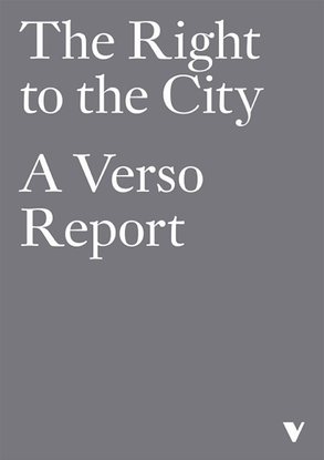the-right-to-the-city.pdf