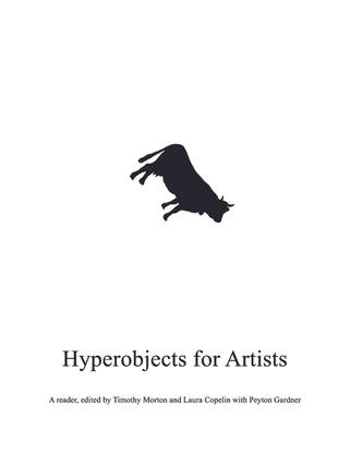 hyperobjects-for-artists.pdf