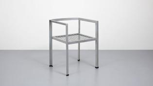 rei-kawakubo-furniture-commes-des-garcons-design_dezeen_hero1-852x479.jpg