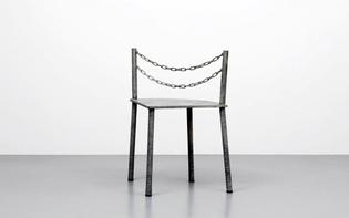rei-kawakubo-furniture-commes-des-garcons-design_dezeen_2364_col_2-1-1080x675.jpg